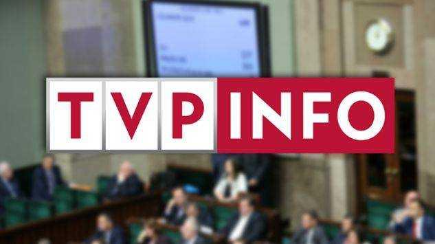 """PiS wyciąga nowe taśmy na opozycję. Były minister do TVP: """"Tępe gnomy"""" 1"""