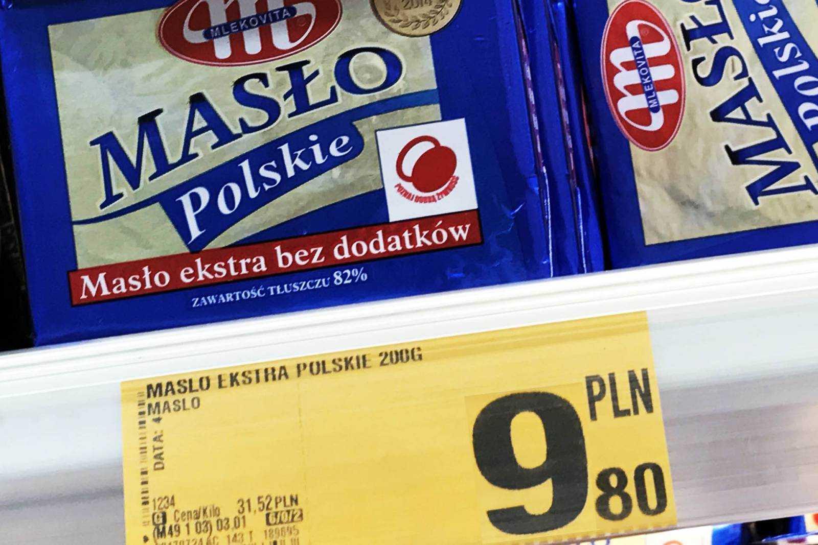 Emeryci są coraz biedniejsi. Szokujące dane · Wieści24.pl