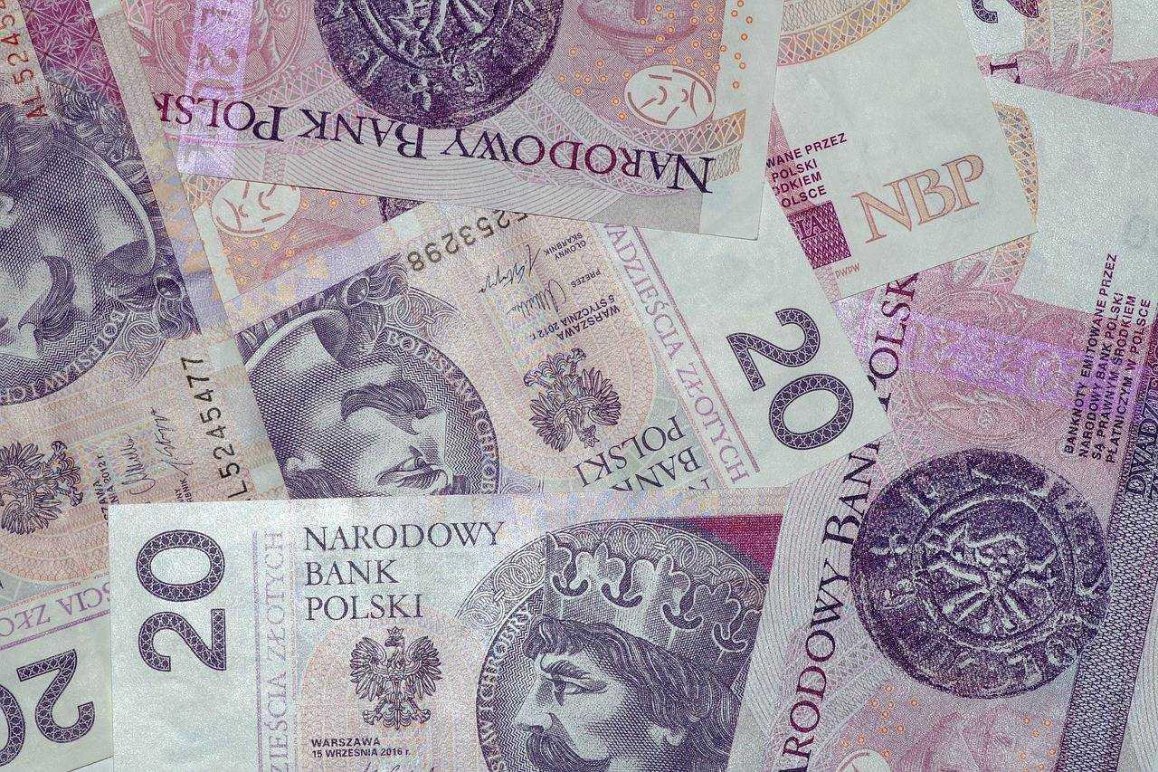 Obrzydliwe zachowanie ZUS. Chwali się tym, że zniechęca ludzi do pójścia na emeryturę · Wieści24.pl
