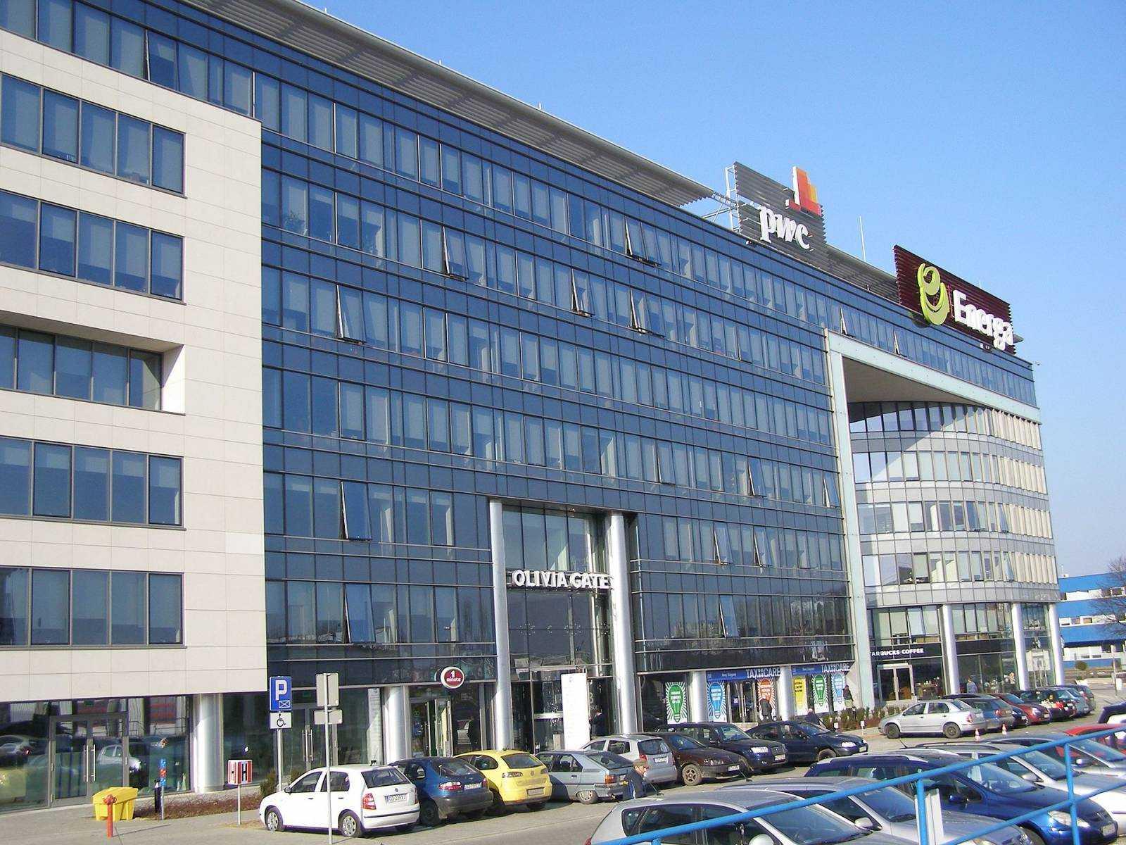 PiS ma problem z zarządzaniem państwem. Siódmy prezes strategicznej spółki · Wieści24.pl
