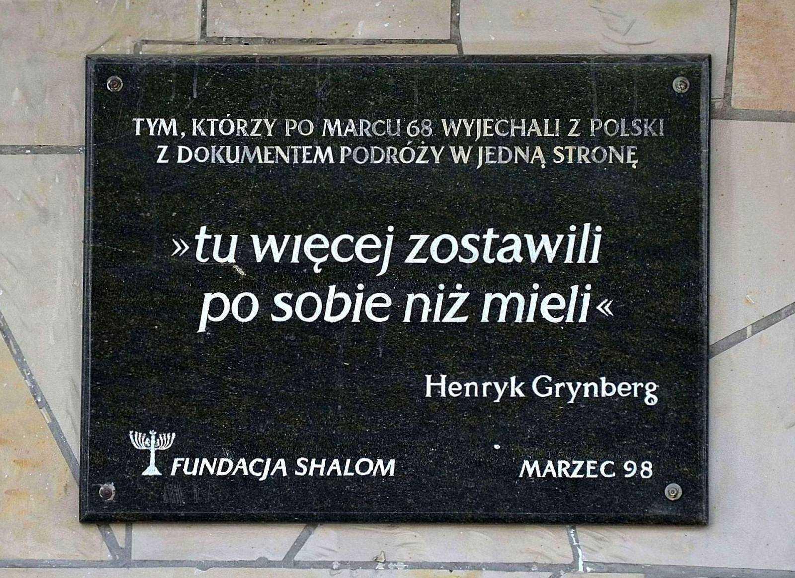 Zwolennicy władzy powielają metody propagandy z czasów komunizmu · Wieści24.pl