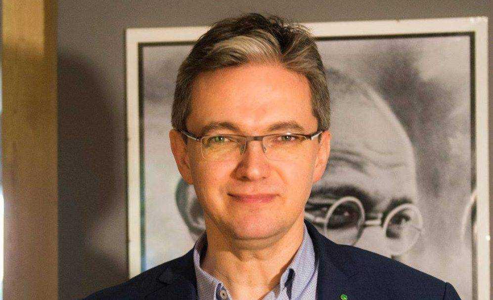 Adam Jarubas obnaża metody PiS. Potraficie tylko gadać a nie macie pomysłu na Polskę · Wieści24.pl