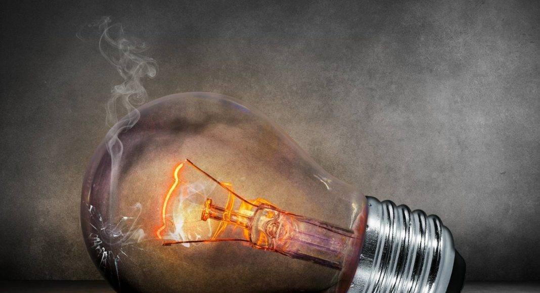 Drogi? Tak, Morawiecki wprowadza drogi prąd dla gospodarstw domowych! 1