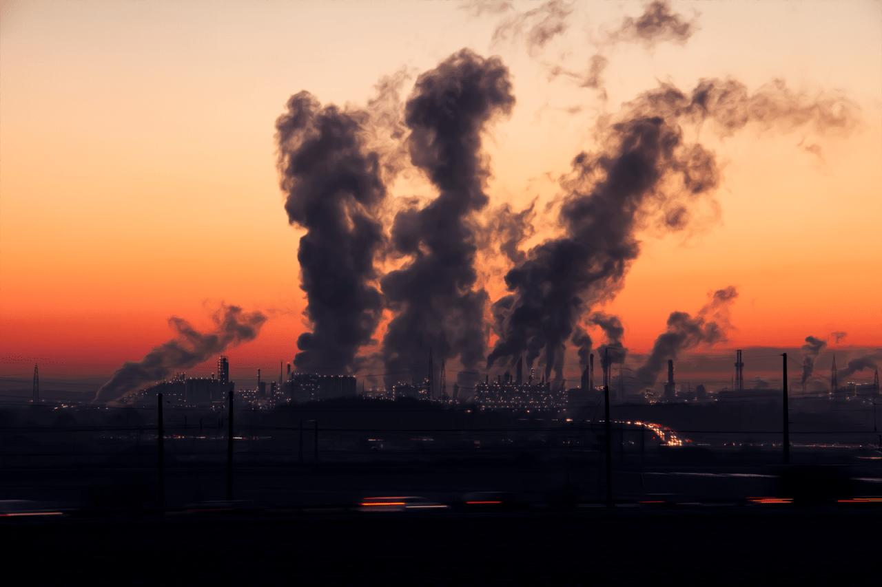 Ale absurd! Sponsorem szczytu klimatycznego ONZ w Polsce jest spółka węglowa 3