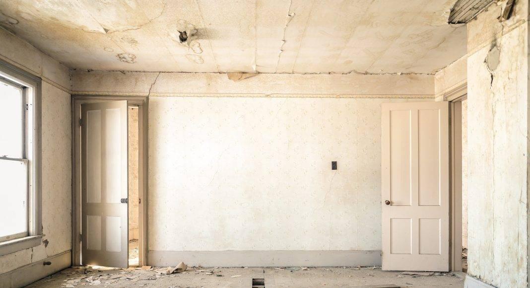 Porażka pisowskiego programu Mieszkanie Plus: czynsz to nawet 2400 zł 1