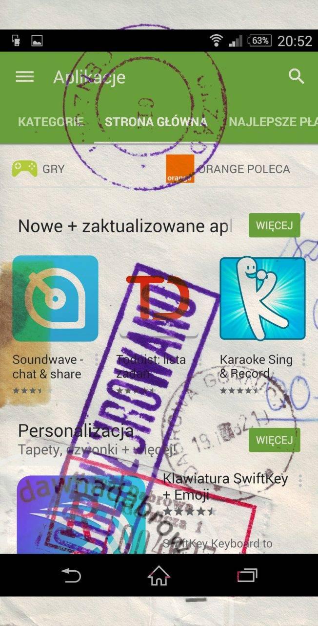 UWAGA! Rząd PiS chce wprowadzić ostrą cenzurę internetu?! Czas na zdecydowaną reakcję Polaków 3