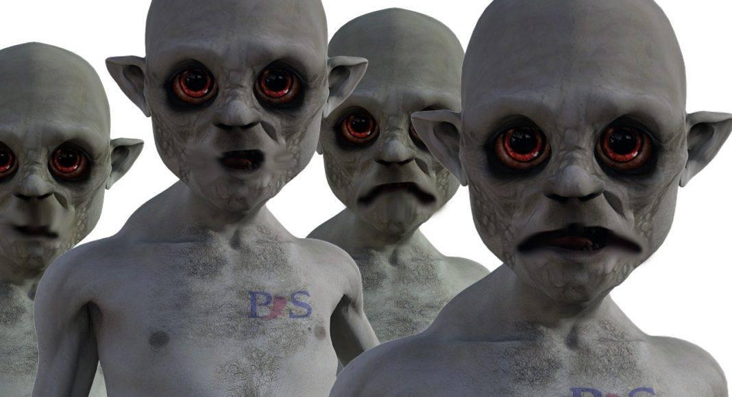 Koniec bezkarności trolli PiS w sieci. Facebook zaczął wydawać dane atakujących Polaków 1