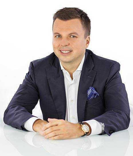 """Karnowscy mają prawdziwy zgryz. Idolem Marka Falenty był George Soros a to według nich on """"stoi za planem rozbicia Polski"""" 7"""