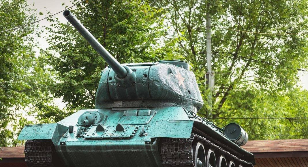 Potężne straty Polskiej Grupy Zbrojeniowej. Każdy Polak musi dopłacić do nieudolnych rządów PiS 1
