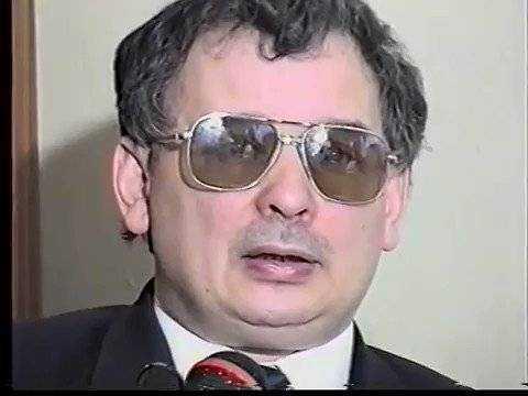 PiS po wyborach wprowadziło do spółek Skarbu Państwa 57 osób. Zapłata za I turę? 1