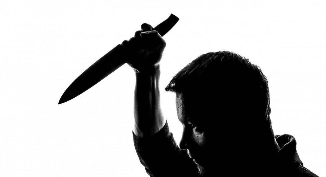 To już nie są żarty! Dziennikarce zagrożono gwałtem i śmiercią za krytyczne teksty o posłance PiS 1