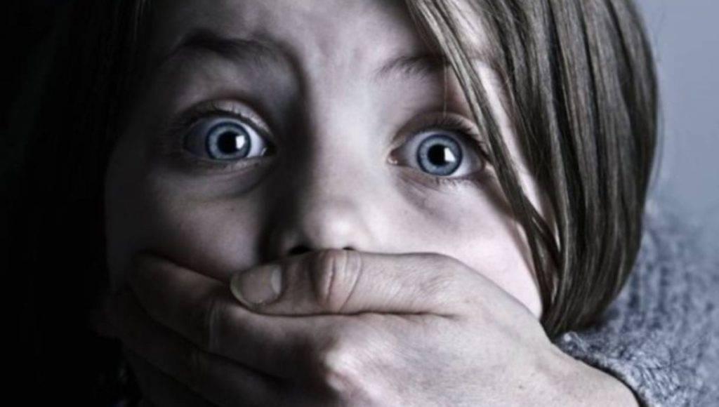 Prezydent pedofilów. Duda ułaskawił zwyrodnialca, który zgwałcił swojego nieletniego krewnego 1