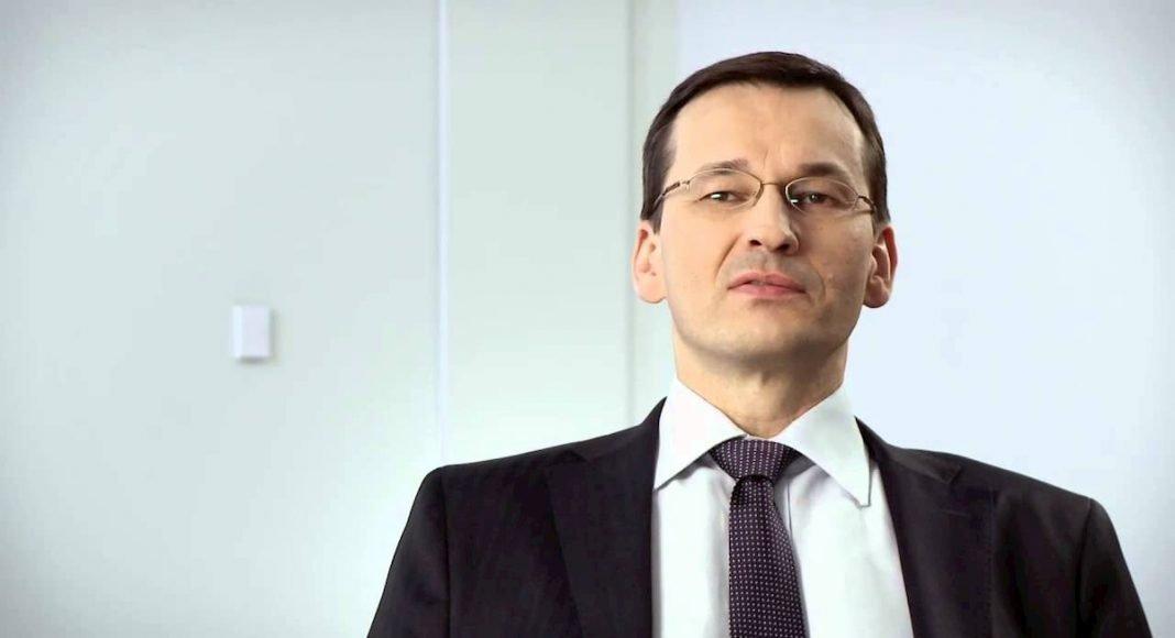 """Inflacja szaleje, ale Morawiecki pociesza: """"Możemy kupić więcej cukru"""" 1"""