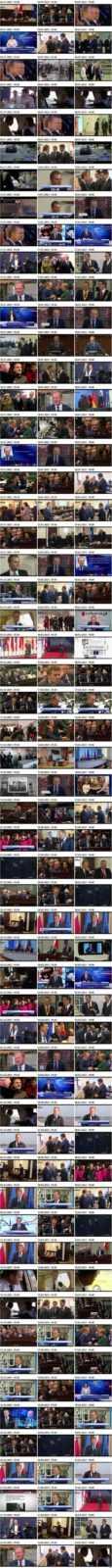 """Kompleksy Kurskiego. Donald Tusk w ponad 60% wydaniach """"Wiadomości"""" TVPiS od początku roku. 3"""