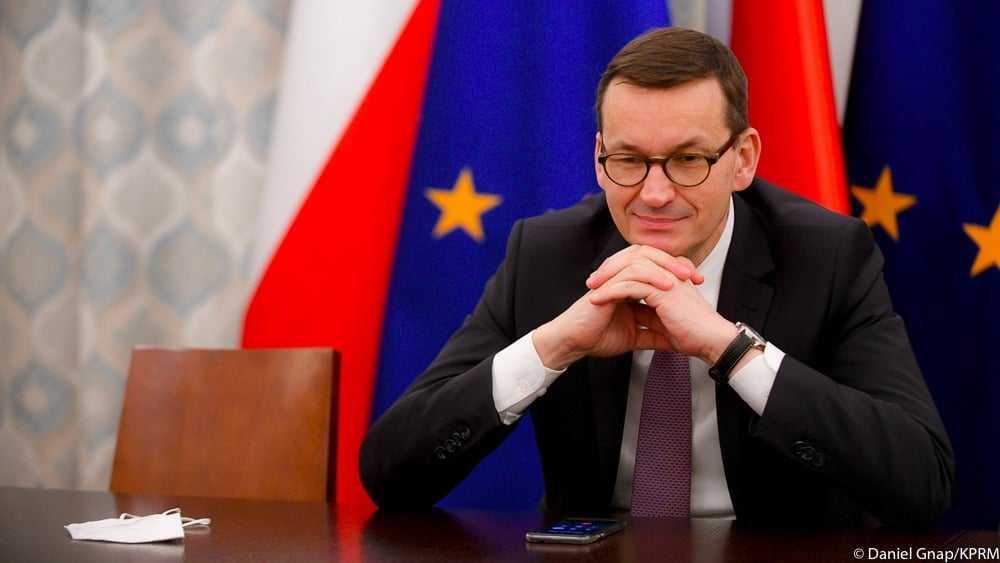 PiS pobiło straszny rekord. Dług Skarbu Państwa (czyli nas wszystkich) to już ponad 1,13 bln złotych! 1