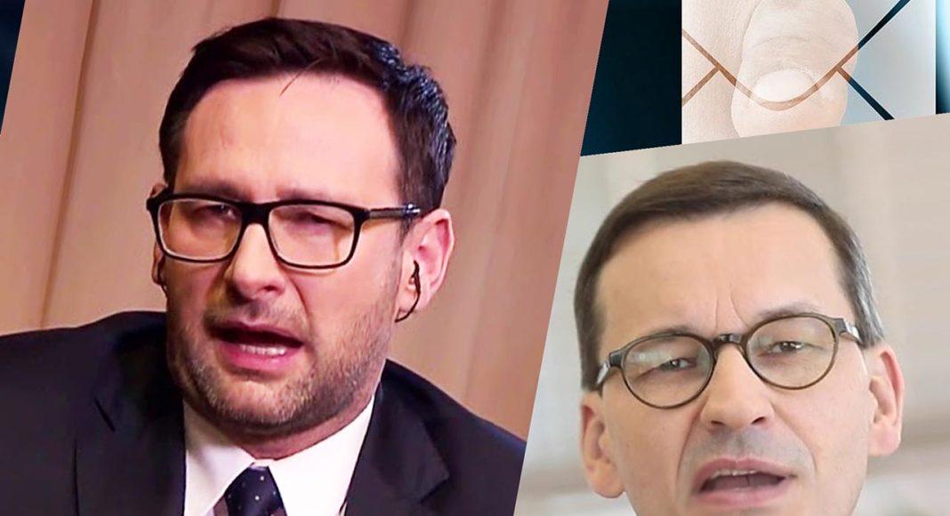 """""""Ulga dla Obajtka"""". PiS chce zalegalizować majątki swoich polityków i działaczy? 1"""
