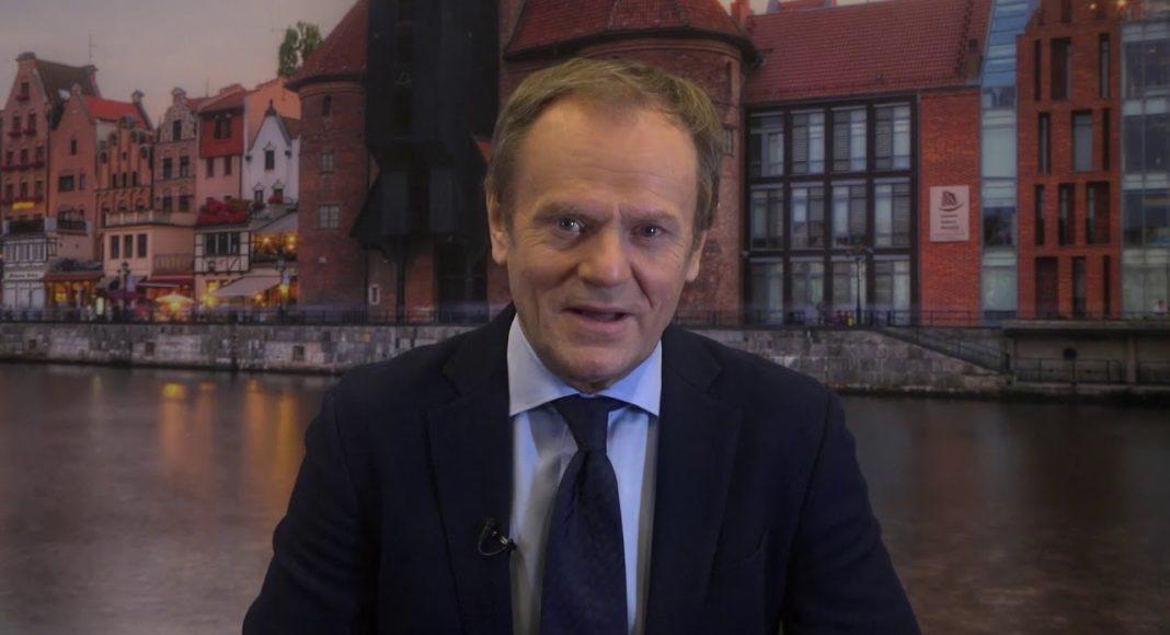 Donald Tusk mocno: Upór PiS będzie kosztował nas bardzo wiele 1